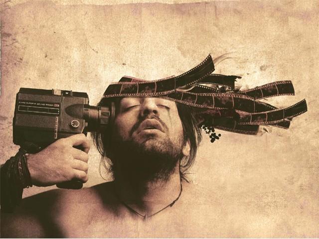 Iranian-Film-Festival-Publicity-640x480