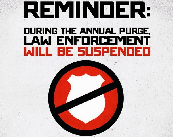 The-Purge-Anarchy-Film